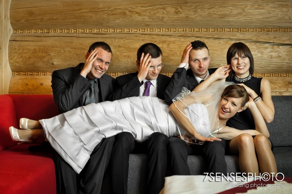 7SENSESPHOTO wesele swietokrzyski dwor 80