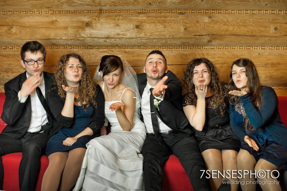 7SENSESPHOTO wesele swietokrzyski dwor 81