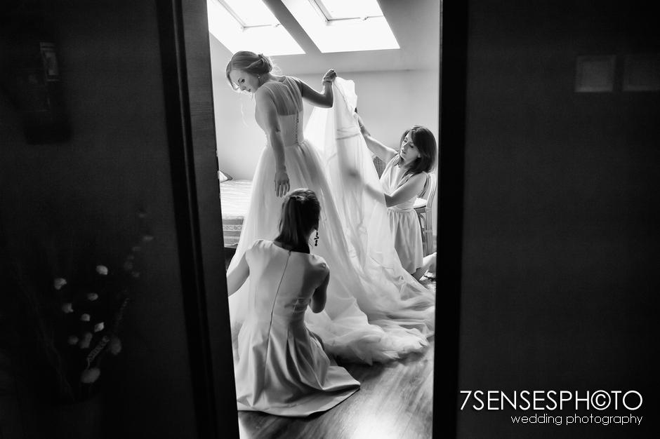 7SENSESPHOTO piękny ślub (68)