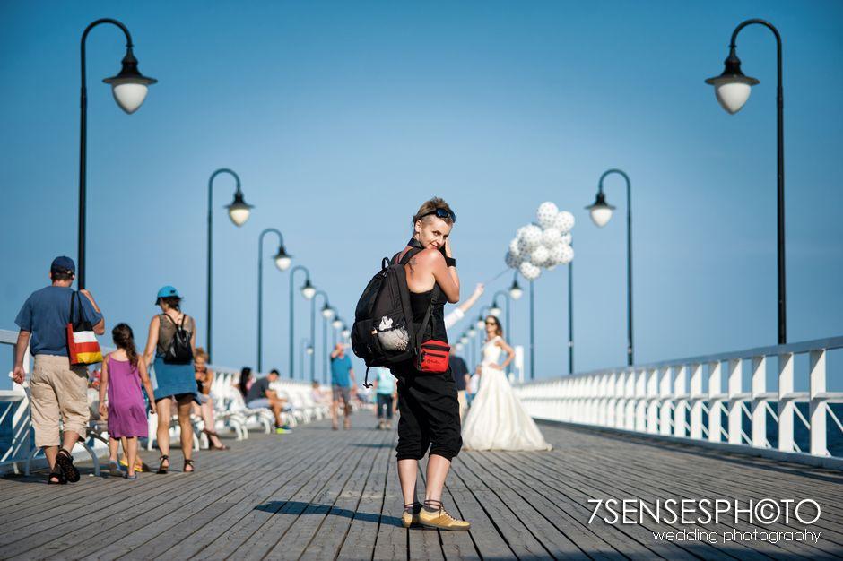 7SENSESPHOTO_sesja nad morzem_12