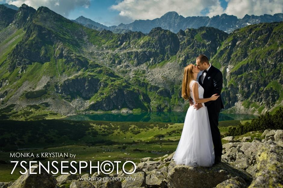 7SENSESPHOTO_plener Tatry slub 1
