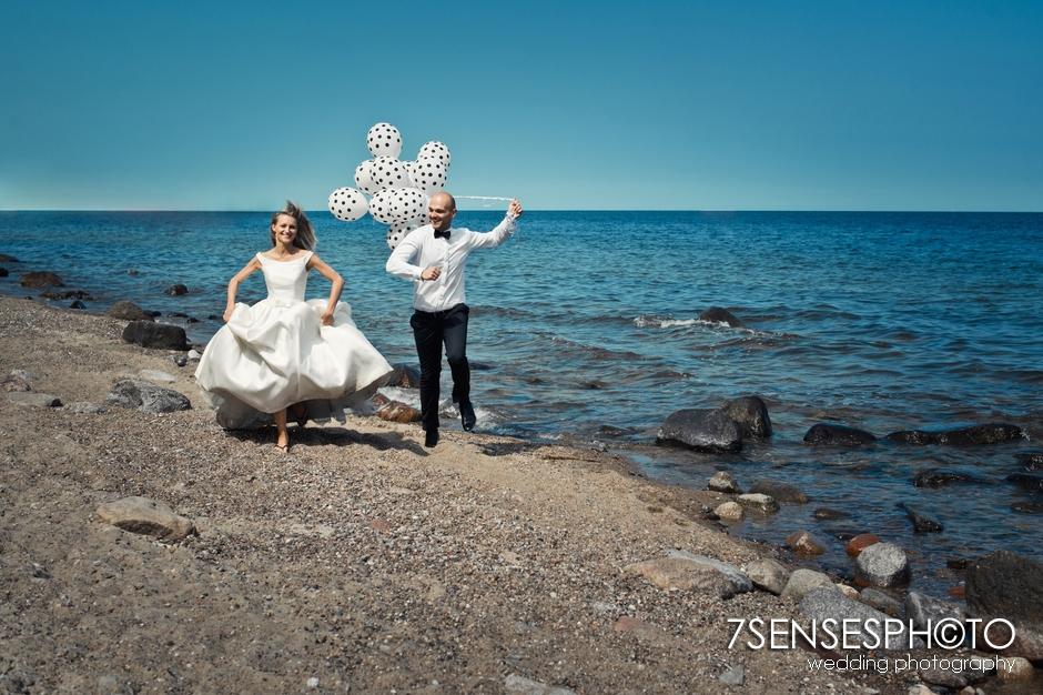7SENSESPHOTO plener morze slub (25)