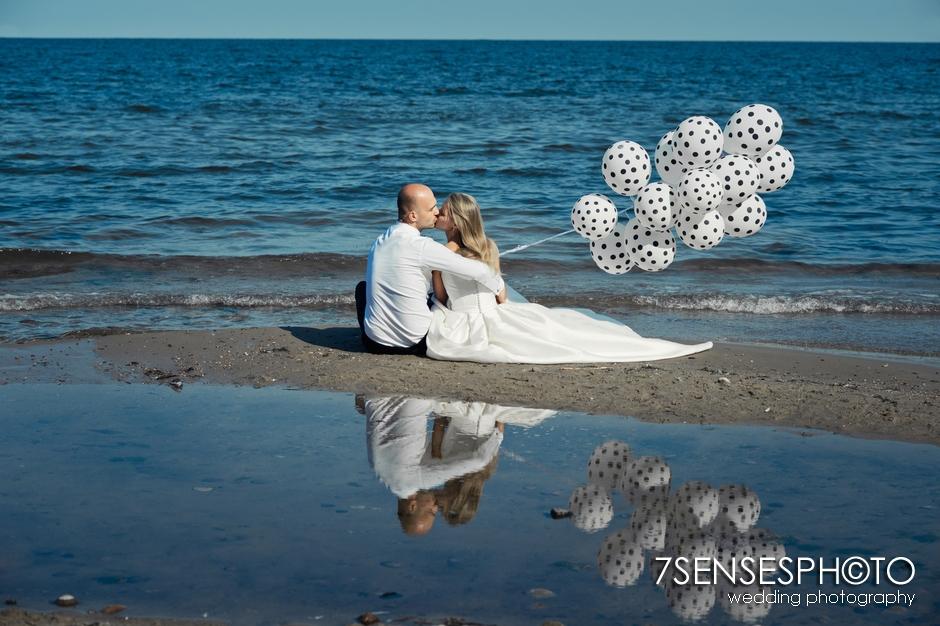 7SENSESPHOTO plener morze slub (28)