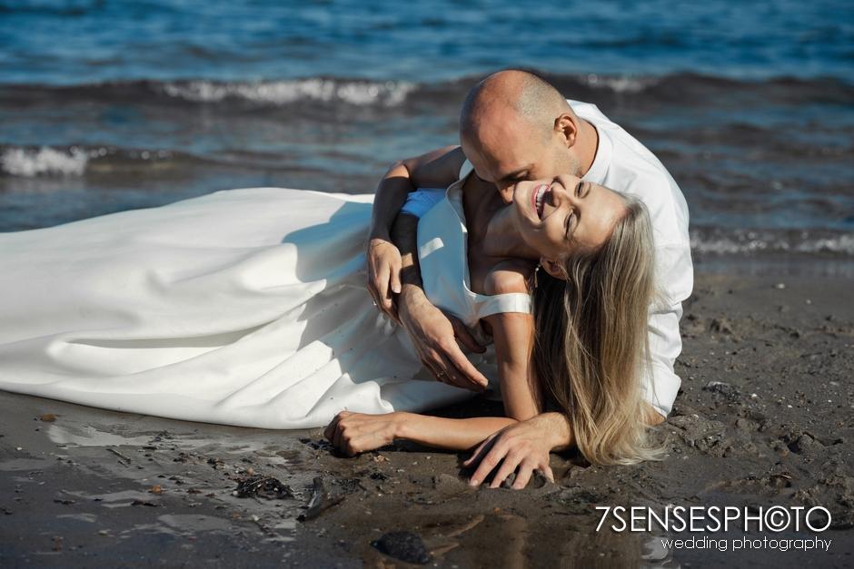 7SENSESPHOTO plener morze slub (30)