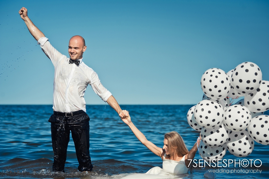 7SENSESPHOTO plener morze slub (36)