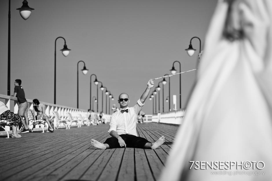 7SENSESPHOTO plener morze slub (40)