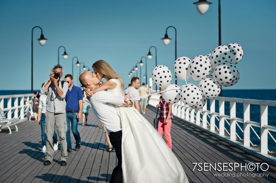 7SENSESPHOTO plener morze slub (42)