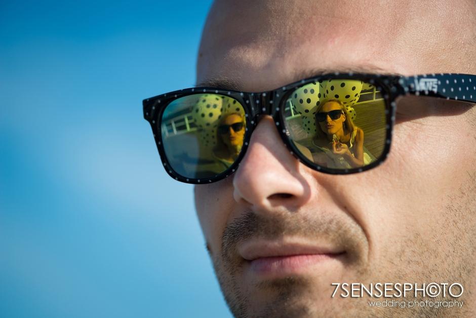 7SENSESPHOTO plener morze slub (47)