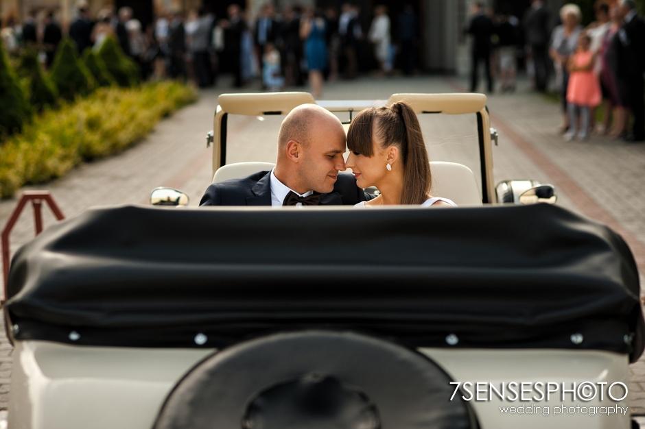 7SENSESPHOTO slub wesele Konskie 29