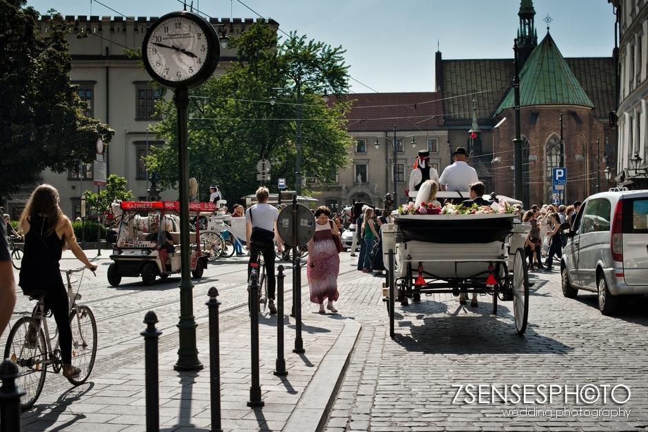 7SENSESPHOTO wedding Cracow 100