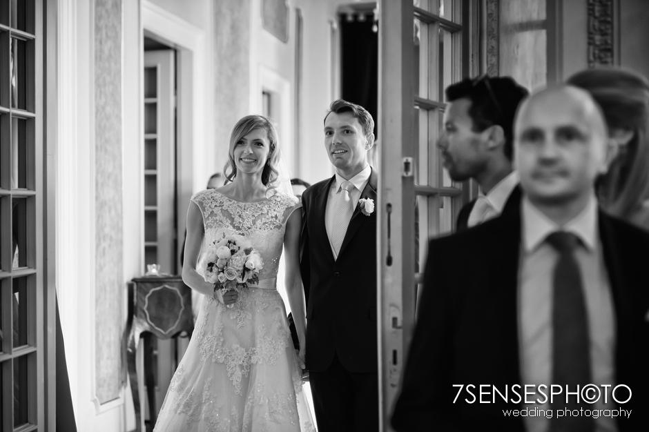 7SENSESPHOTO wedding Cracow 103