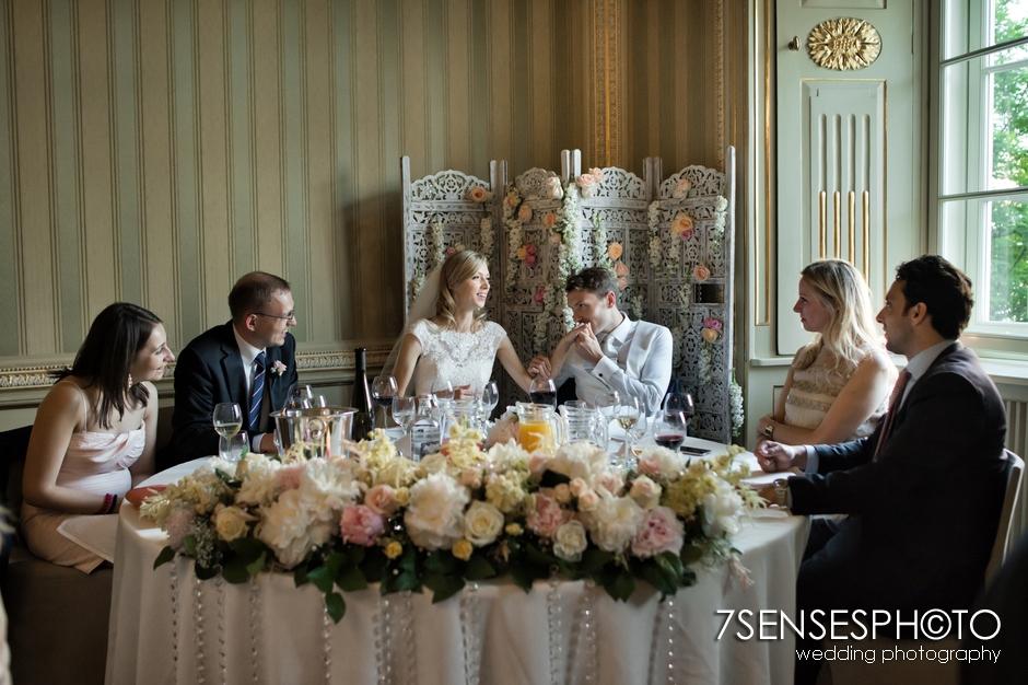 7SENSESPHOTO wedding Cracow 105