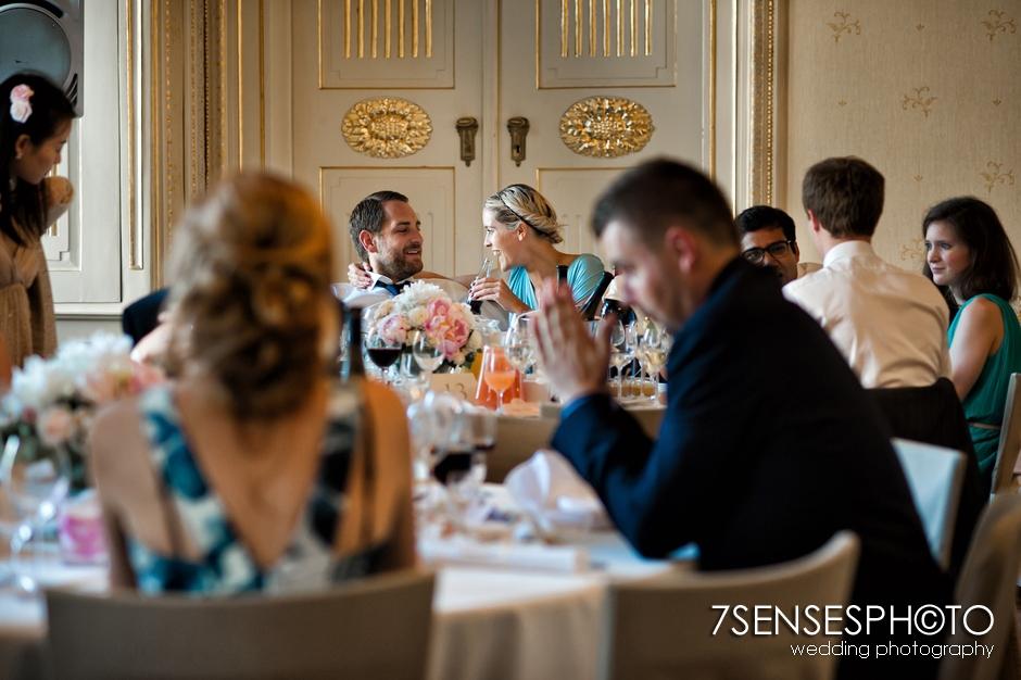 7SENSESPHOTO wedding Cracow 106