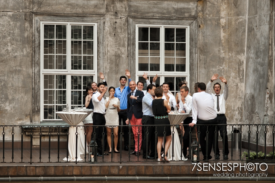 7SENSESPHOTO wedding Cracow 107