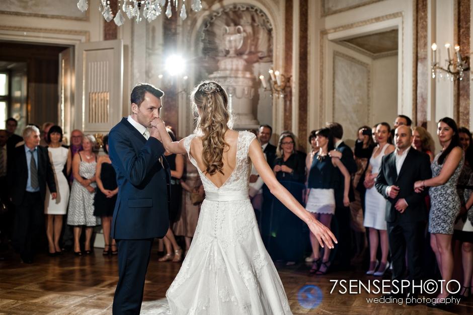 7SENSESPHOTO wedding Cracow 108