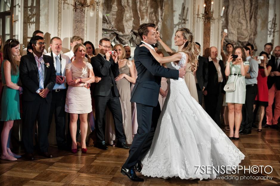 7SENSESPHOTO wedding Cracow 109
