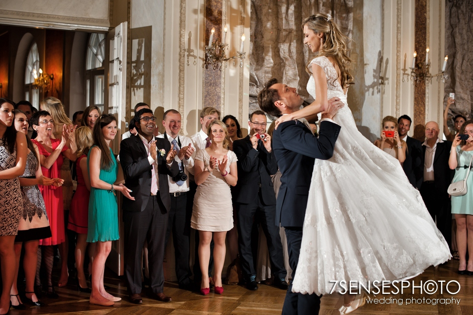 7SENSESPHOTO wedding Cracow 110