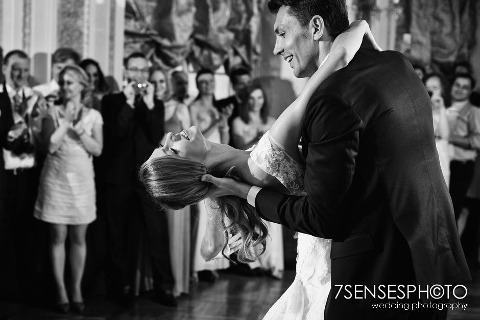 7SENSESPHOTO wedding Cracow 111