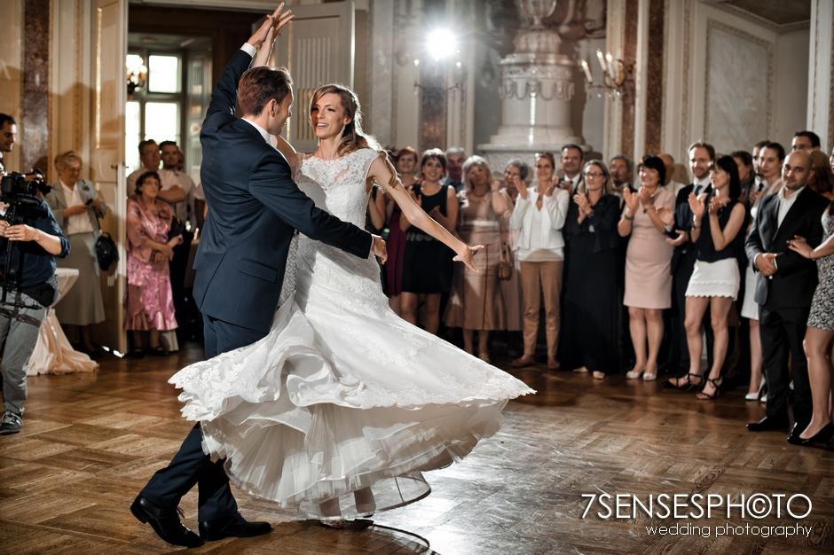 7SENSESPHOTO wedding Cracow 112