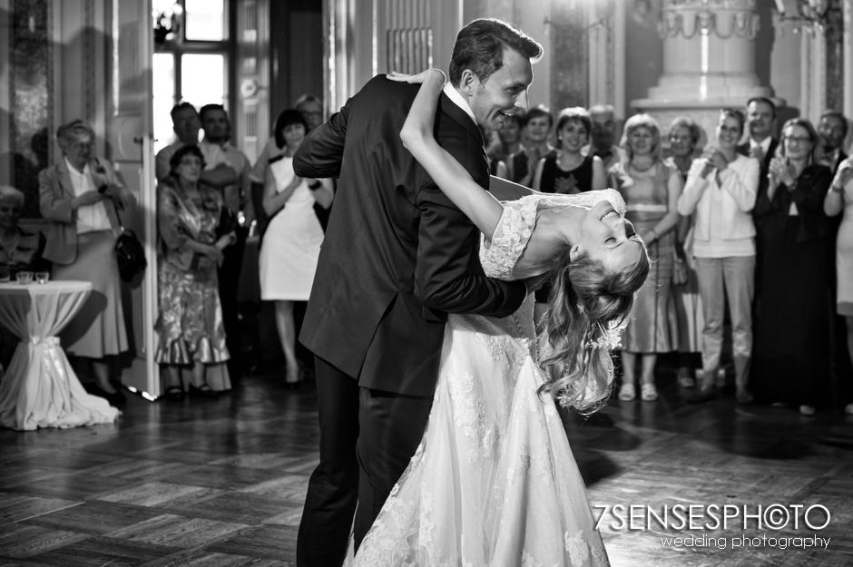 7SENSESPHOTO wedding Cracow 113