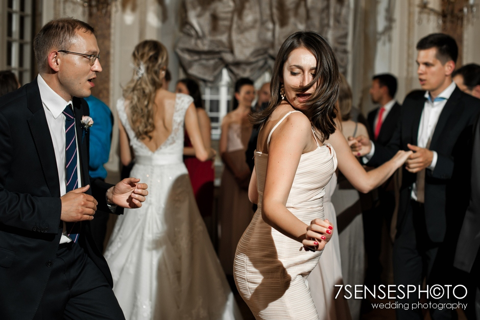 7SENSESPHOTO wedding Cracow 114