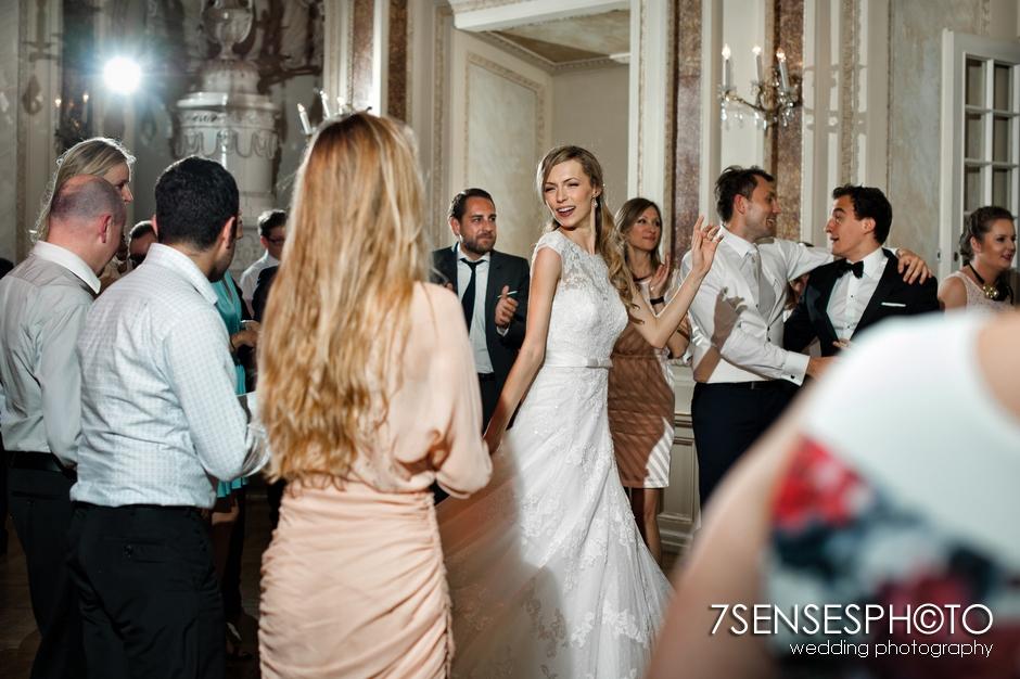 7SENSESPHOTO wedding Cracow 118
