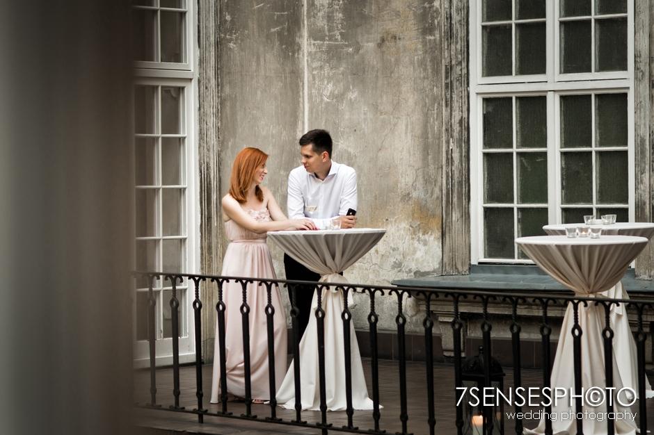 7SENSESPHOTO wedding Cracow 121