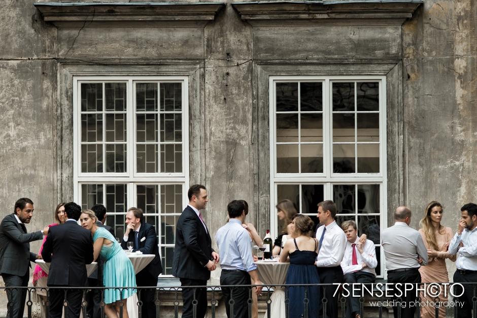 7SENSESPHOTO wedding Cracow 123
