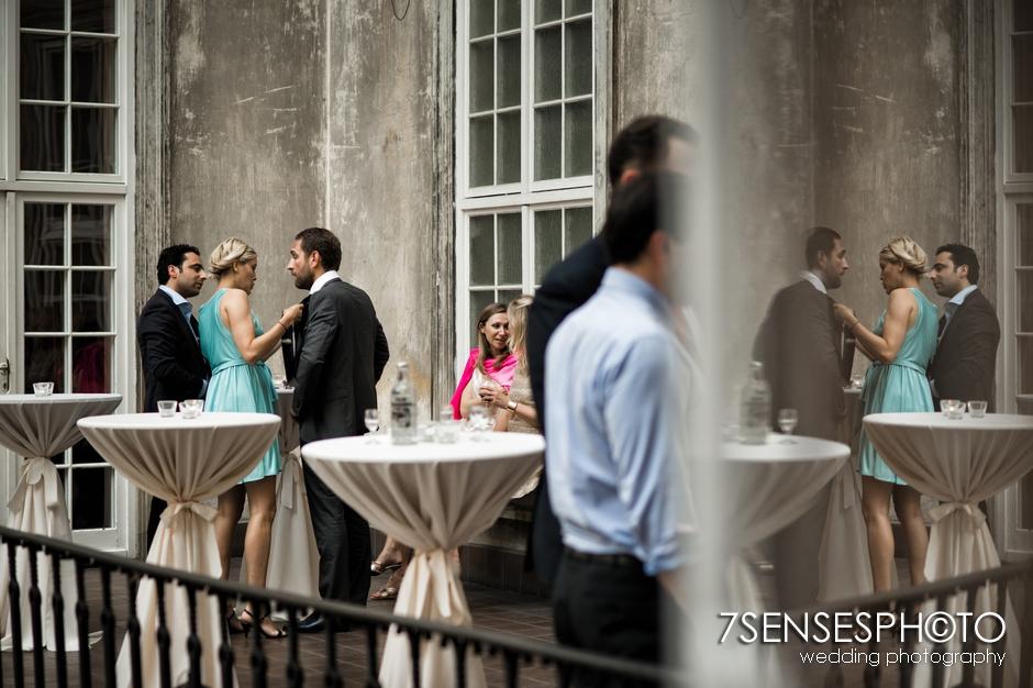 7SENSESPHOTO wedding Cracow 124