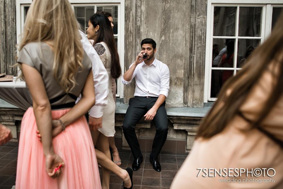 7SENSESPHOTO wedding Cracow 125