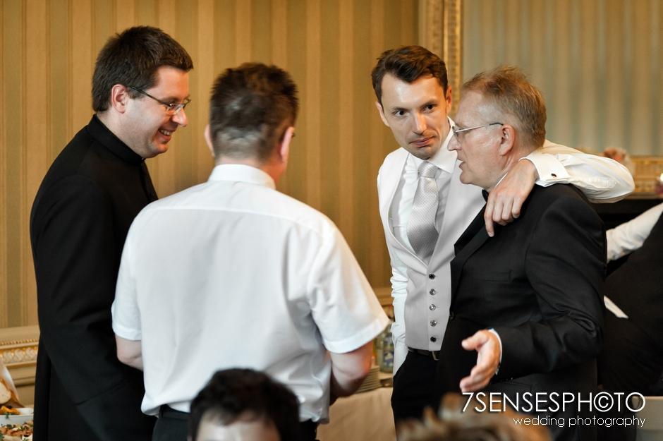 7SENSESPHOTO wedding Cracow 126