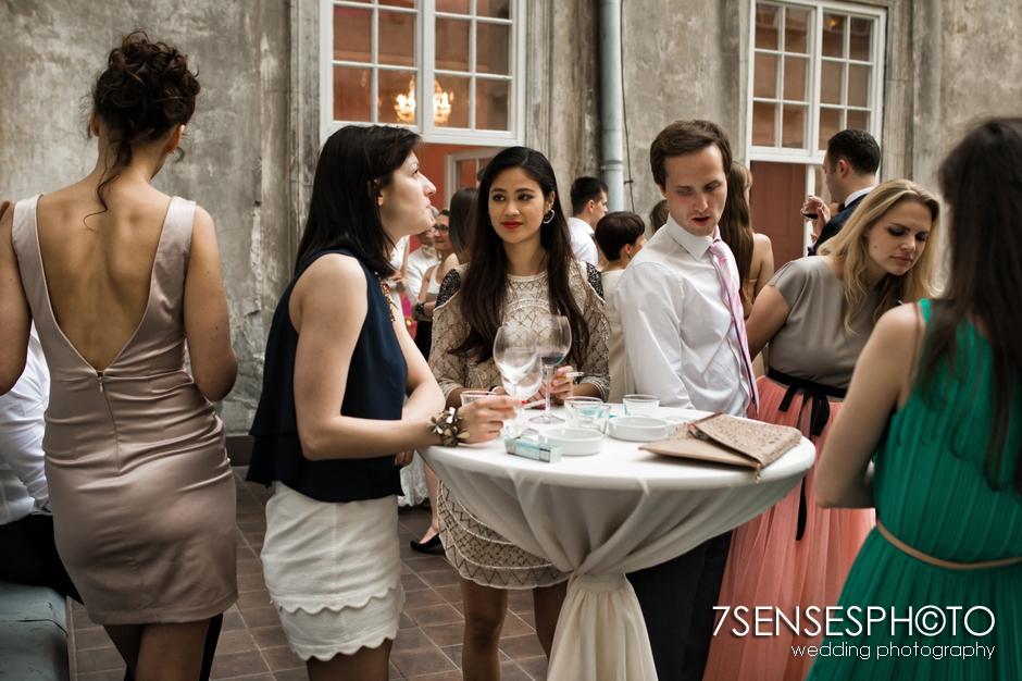 7SENSESPHOTO wedding Cracow 127