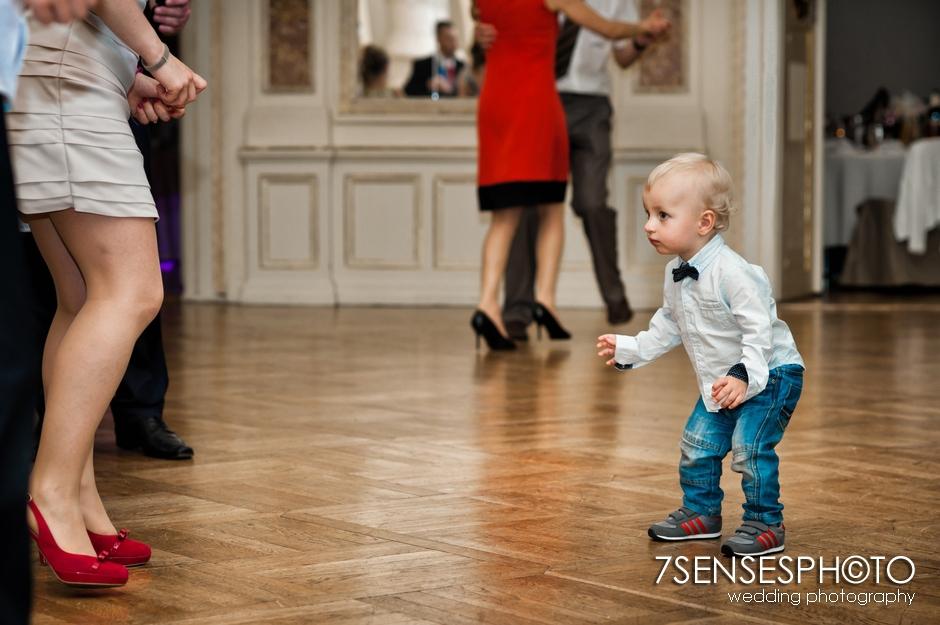7SENSESPHOTO wedding Cracow 129