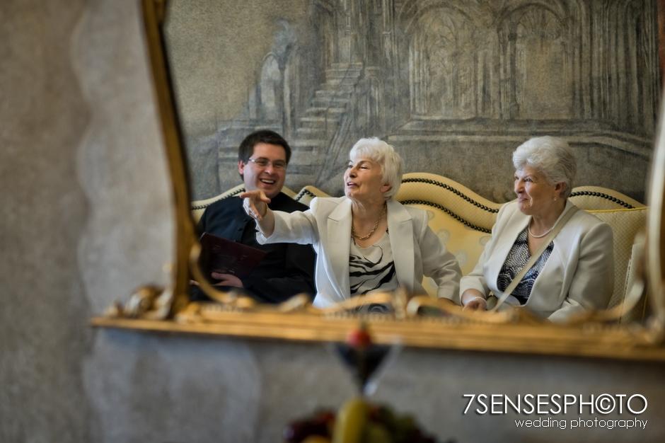7SENSESPHOTO wedding Cracow 13