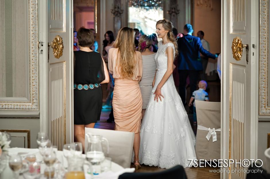7SENSESPHOTO wedding Cracow 130