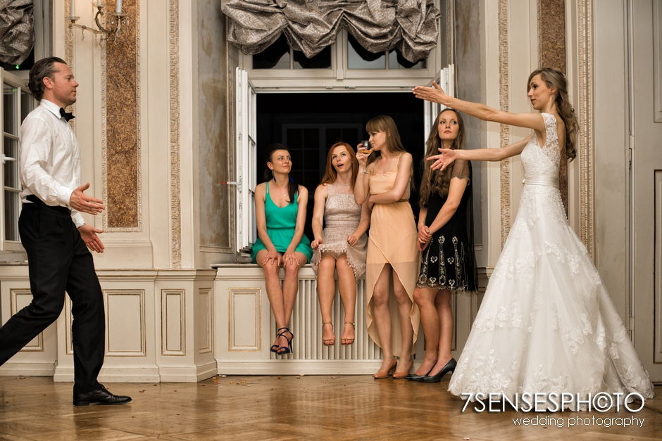 7SENSESPHOTO wedding Cracow 132