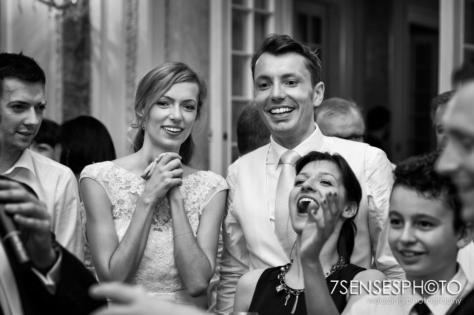 7SENSESPHOTO wedding Cracow 135