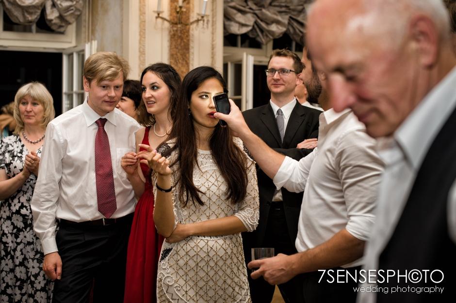 7SENSESPHOTO wedding Cracow 136