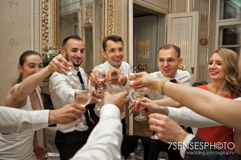 7SENSESPHOTO wedding Cracow 137