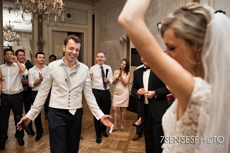 7SENSESPHOTO wedding Cracow 138