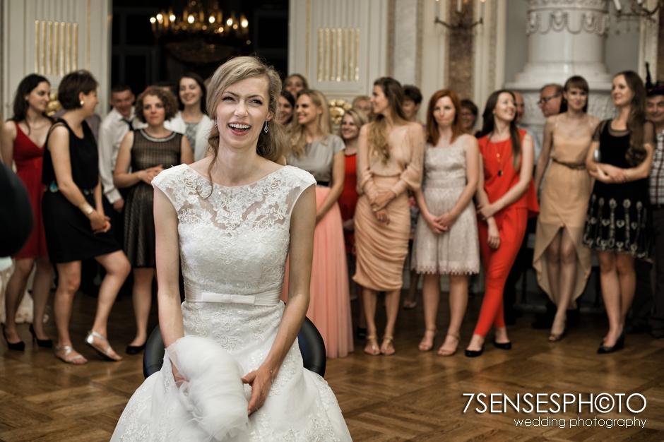 7SENSESPHOTO wedding Cracow 139