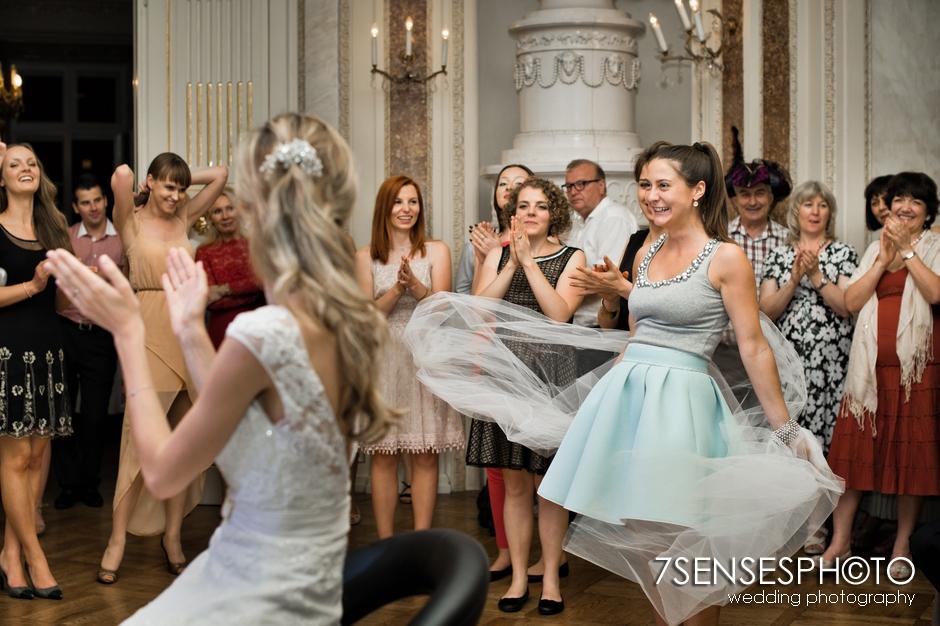 7SENSESPHOTO wedding Cracow 140
