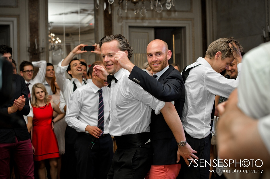 7SENSESPHOTO wedding Cracow 143