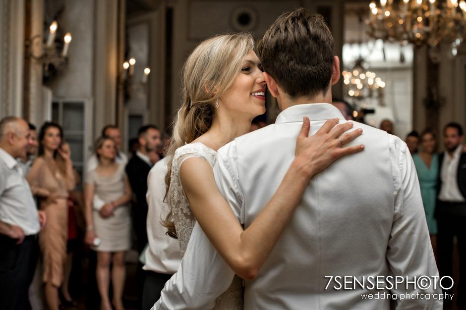 7SENSESPHOTO wedding Cracow 144