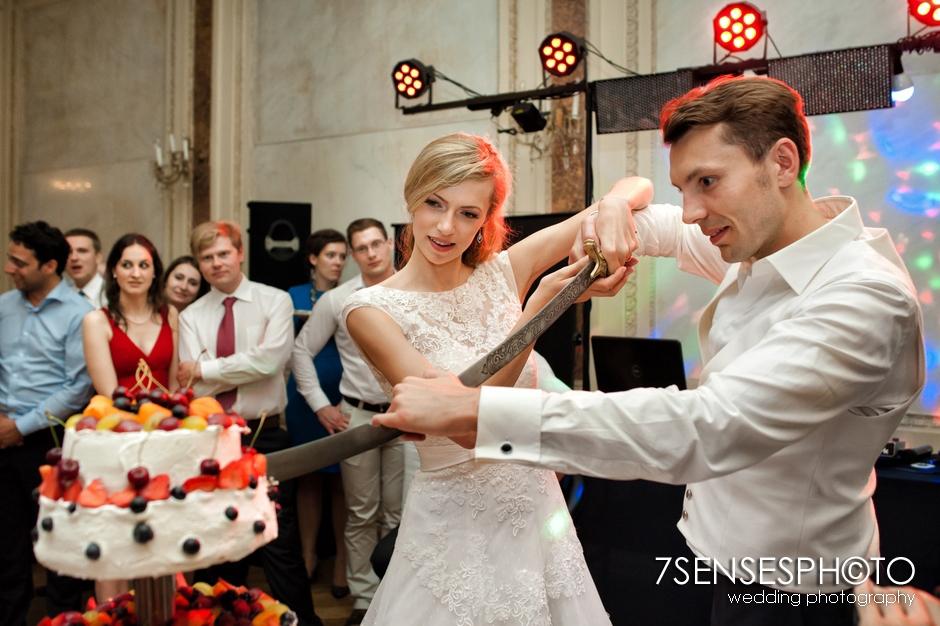 7SENSESPHOTO wedding Cracow 145