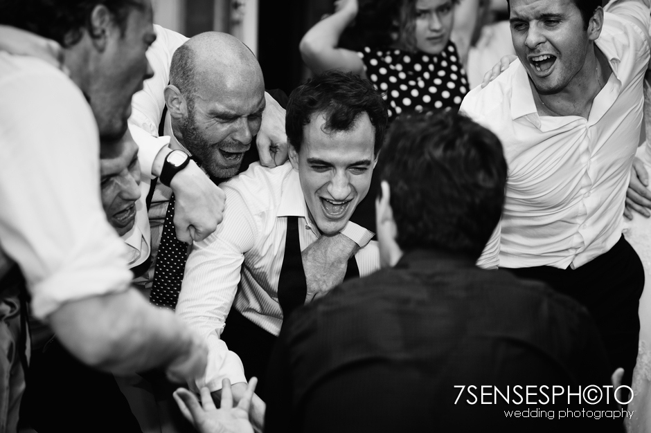 7SENSESPHOTO wedding Cracow 147