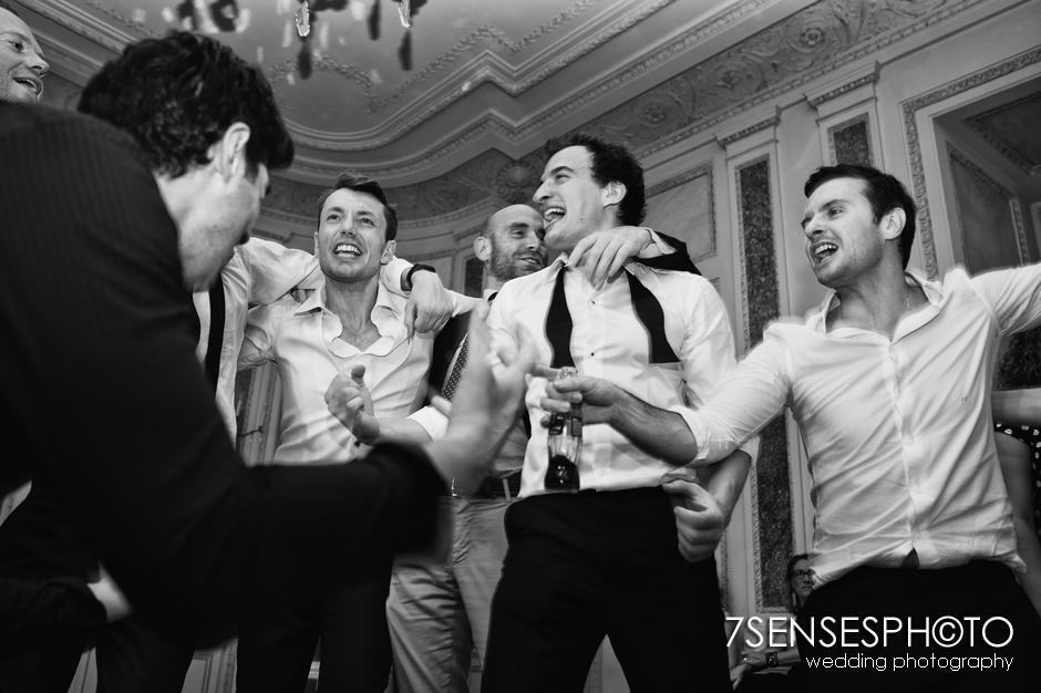 7SENSESPHOTO wedding Cracow 148