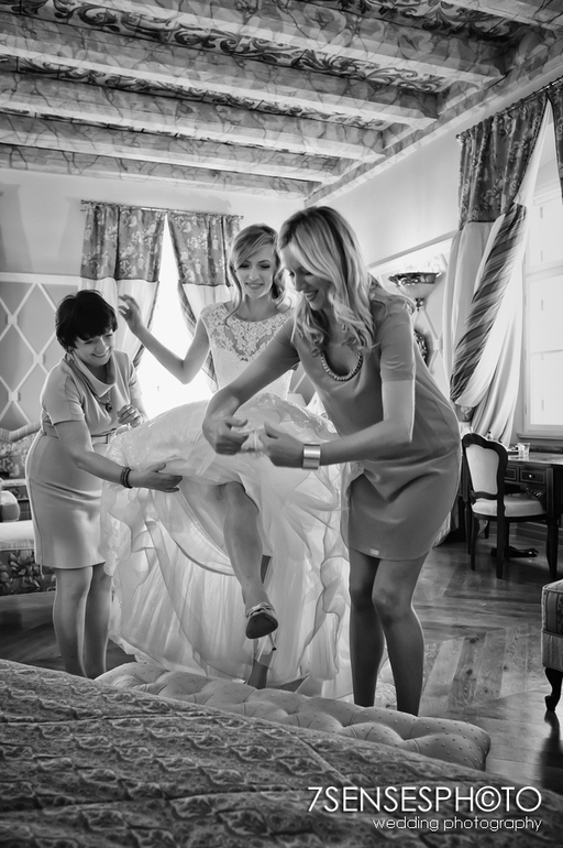 7SENSESPHOTO wedding Cracow 24