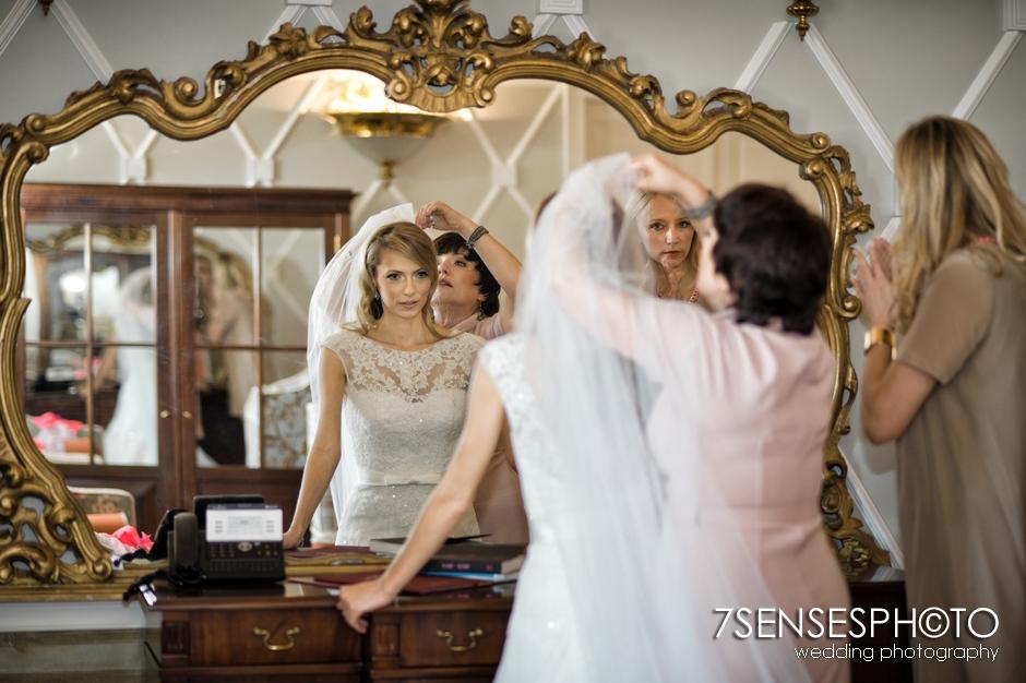 7SENSESPHOTO wedding Cracow 25