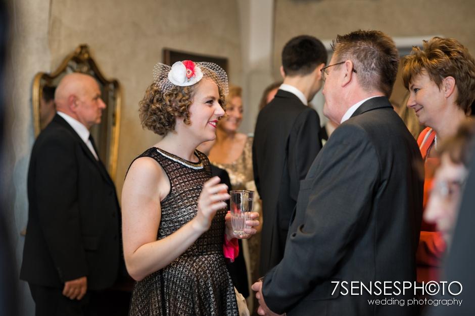 7SENSESPHOTO wedding Cracow 27